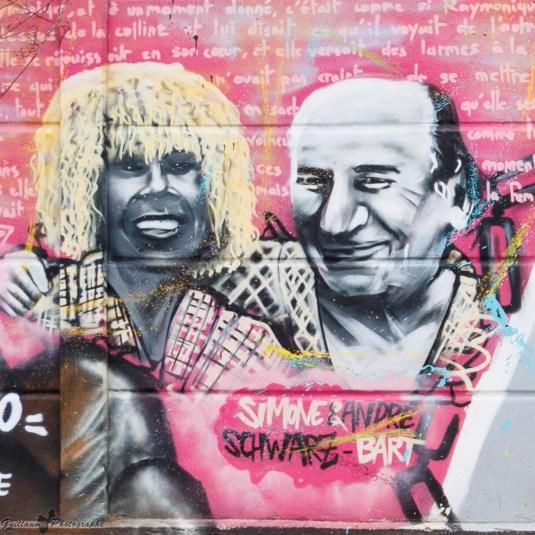 Street-Art_Guadeloupe-2019-23