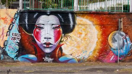 Street-Art_Guadeloupe-2019-28