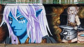 Street-Art_Guadeloupe-2019-29