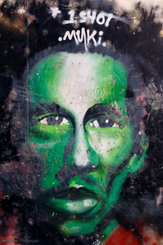 Street-Art_Guadeloupe-2019-3