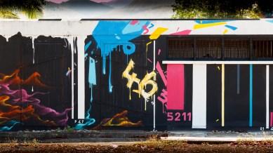 Street-Art_Guadeloupe-2019-39