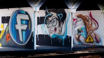 Street-Art_Guadeloupe-2019-40