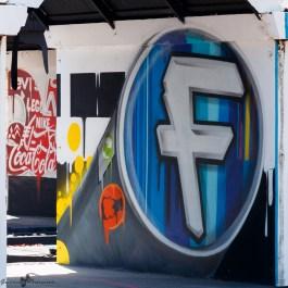 Street-Art_Guadeloupe-2019-42