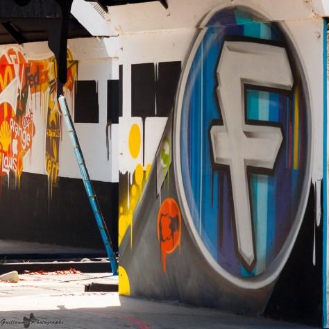 Street-Art_Guadeloupe-2019-43