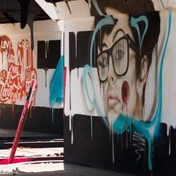 Street-Art_Guadeloupe-2019-44