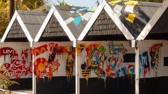 Street-Art_Guadeloupe-2019-50