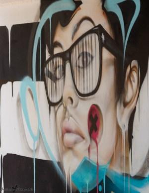 Street-Art_Guadeloupe-2019-53