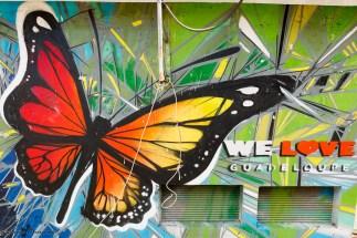 Street-Art_Guadeloupe-2019-56