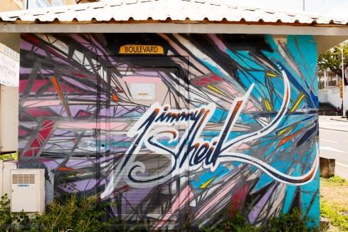 Street-Art_Guadeloupe-2019-57