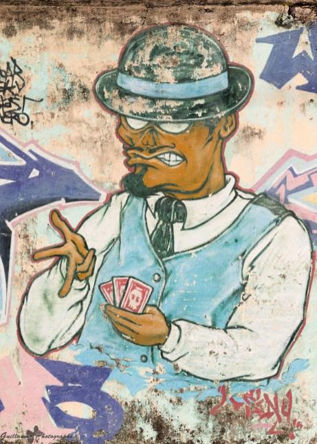 Street-Art_Guadeloupe-2019-6