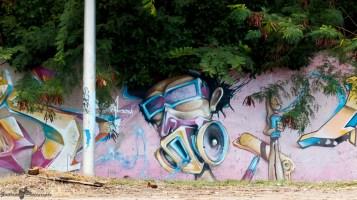 Street-Art_Guadeloupe-2019-62