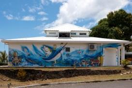 Street-Art_Guadeloupe-2019-65