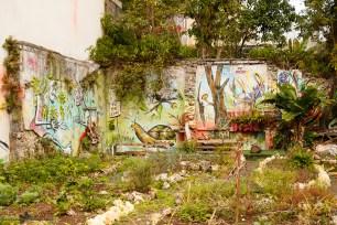 Street-Art_Guadeloupe-2019-68