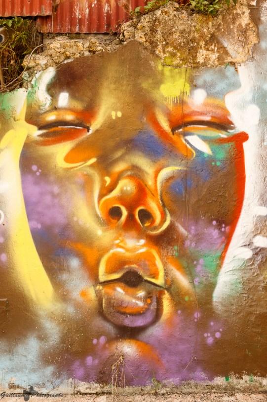 Street-Art_Guadeloupe-2019-70