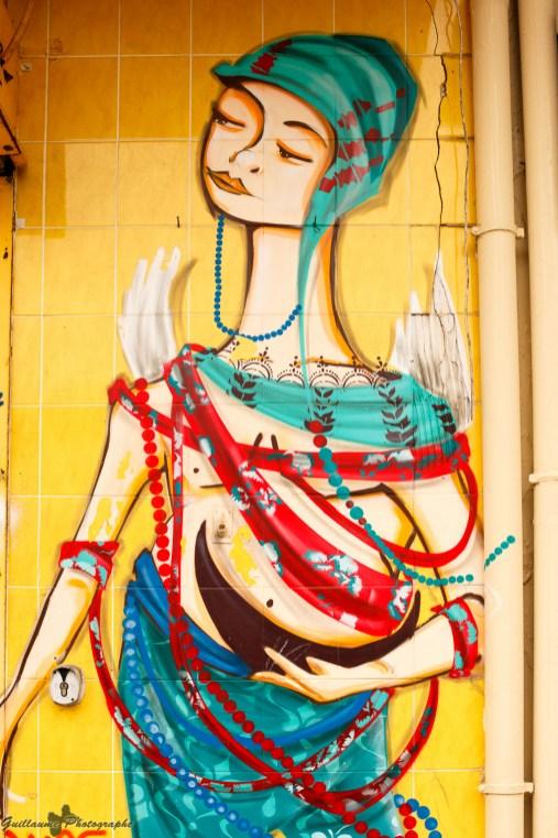 Street-Art_Guadeloupe-2019-72