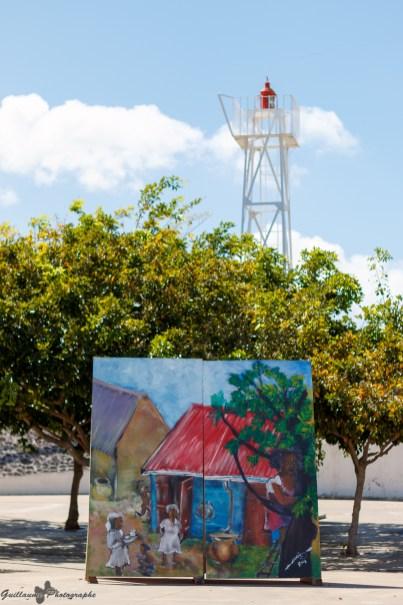 Street-Art_Guadeloupe-2019-8