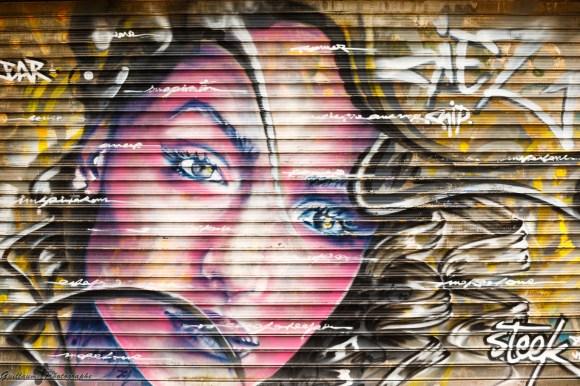Street-Art_Guadeloupe-2019-80