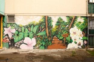Street-Art_Guadeloupe-2019-92