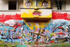 Street-Art_Guadeloupe-2019-94