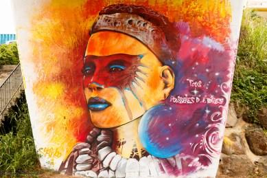 Street-Art_Guadeloupe-2019-95