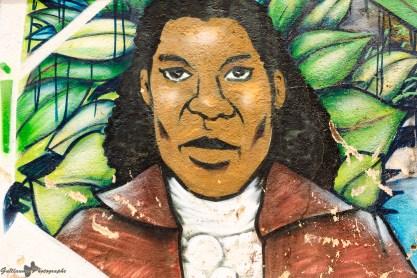 Street-Art_Guadeloupe-2019-99