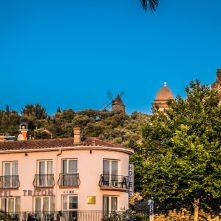 Collioure-16