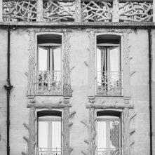 Collioure-20