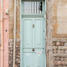Collioure-21