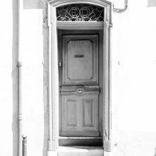 Collioure-45