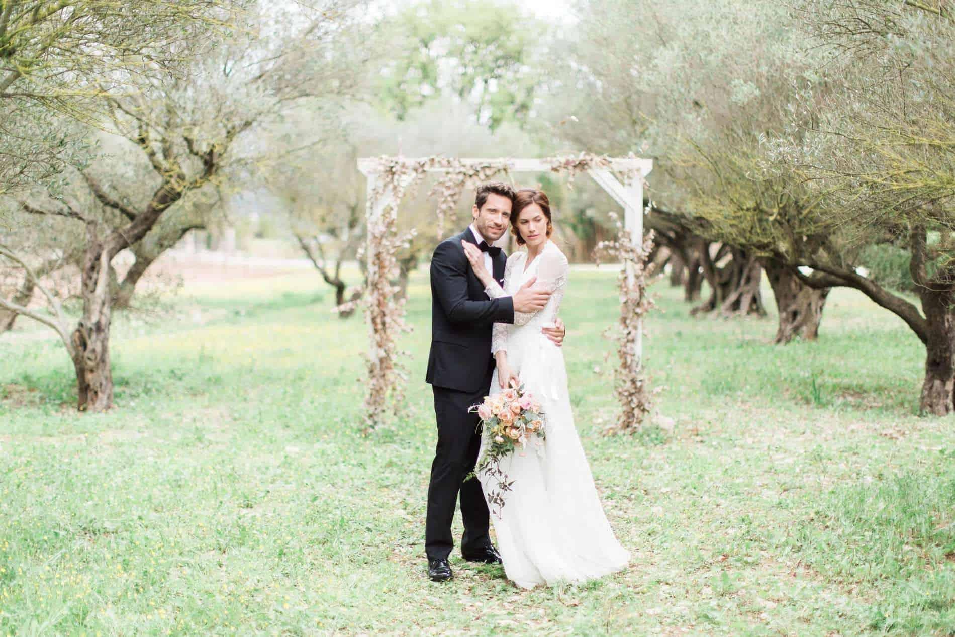 wedding photographer / FineArt / Paris / photographe mariage / destination wedding photographer