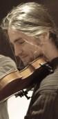 Guillaume Singer (1)