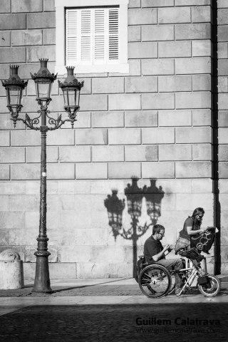 Barcelona_blanco_negro-2