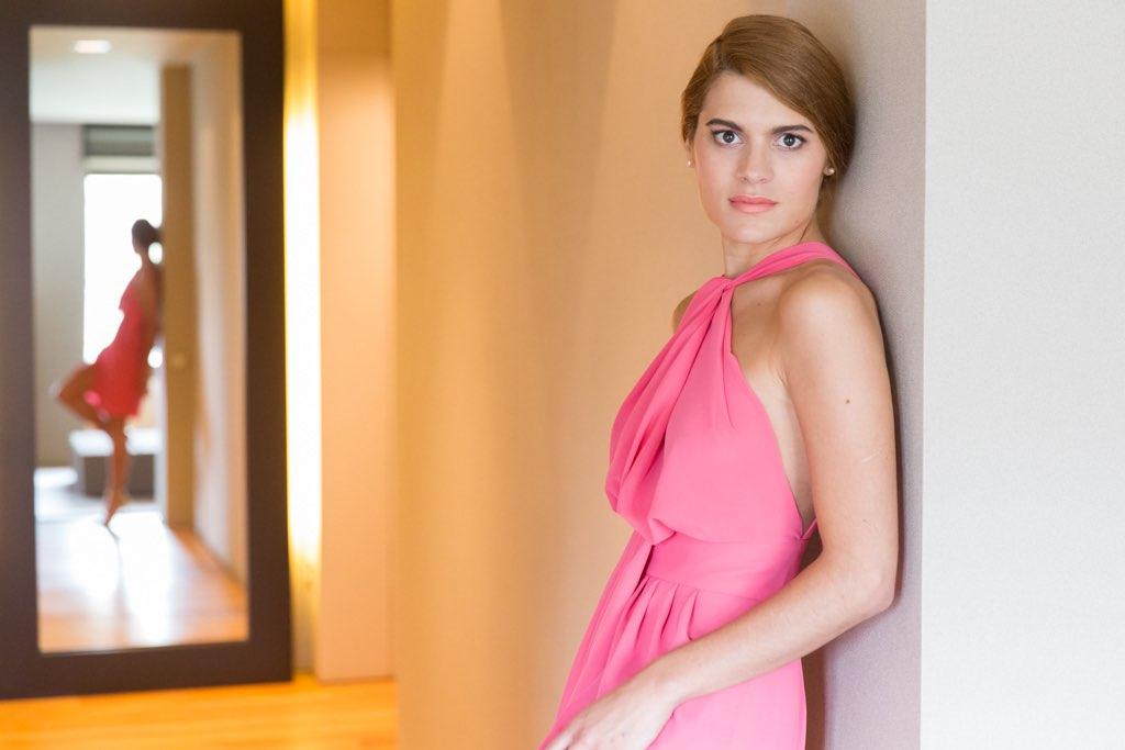 Fotografía de moda para SilviaBoschBlog (2)
