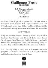 altarnun-launch-jkkr-page-002-2
