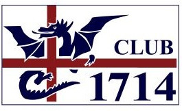 Club1714