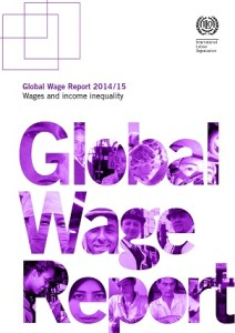 OIT-Global Wage Report