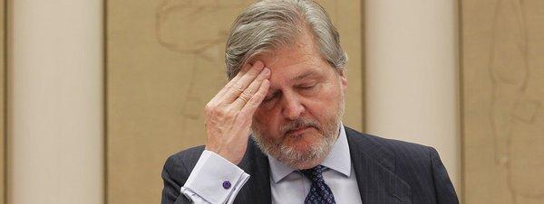 "Foto de ""La Vanguardia"""