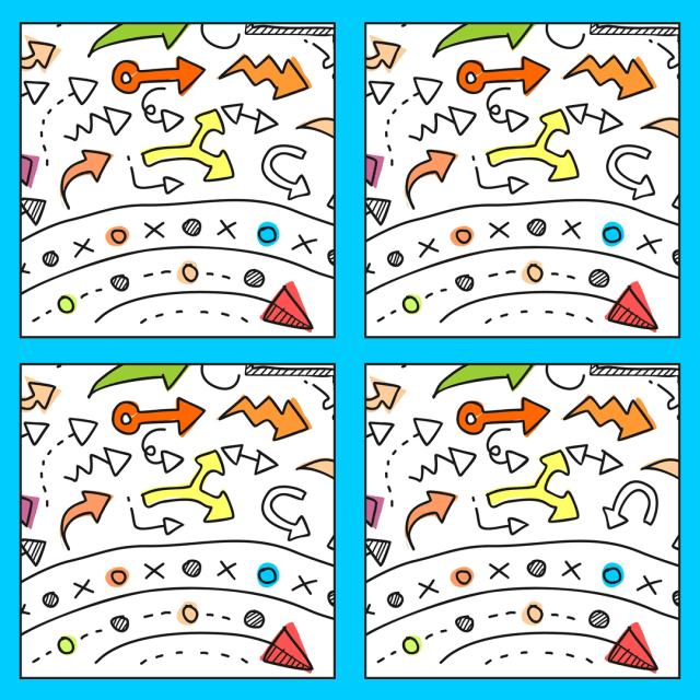 diferencias puzzle 4