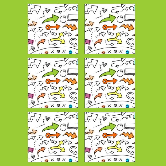 diferencias puzzle 7