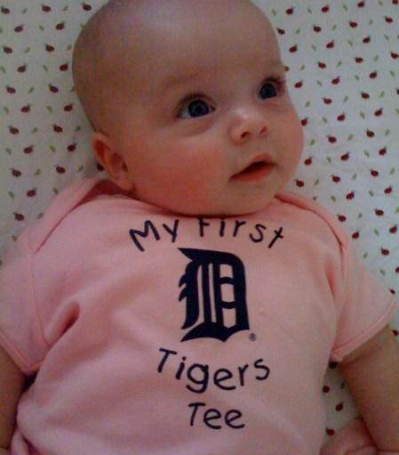 I am so adorable, I can make a tee shirt PRINCESS LIKE...