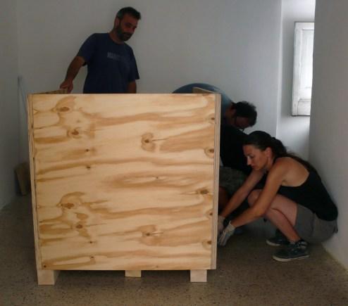 costruzione cubo2