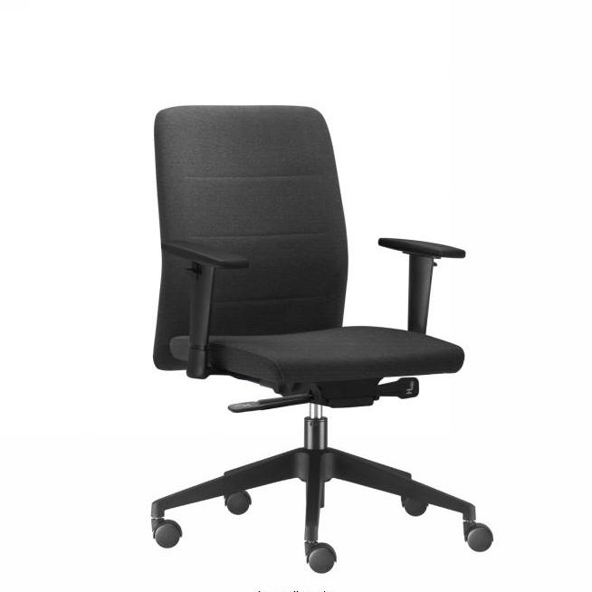 cadeira de escritório Quadry para o seu home office