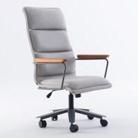 Cadeira Gran Pacific