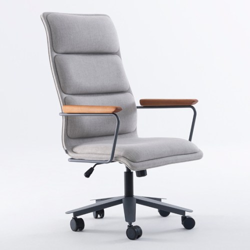 Cadeira Gran Pacific office