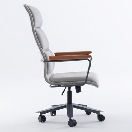 cadeira Gran Pacific de escritório