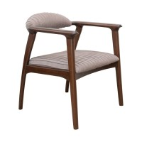 Cadeira Tork