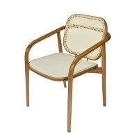 Cadeira Patente
