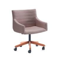 Cadeira Office Dalisa