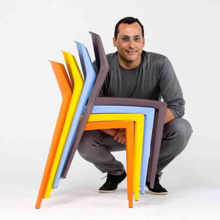 Read more about the article Designer Guto Índio da Costa