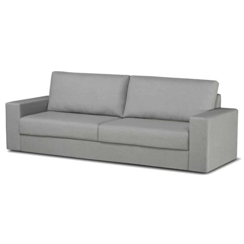 Sofa Barcelona para salas de estar